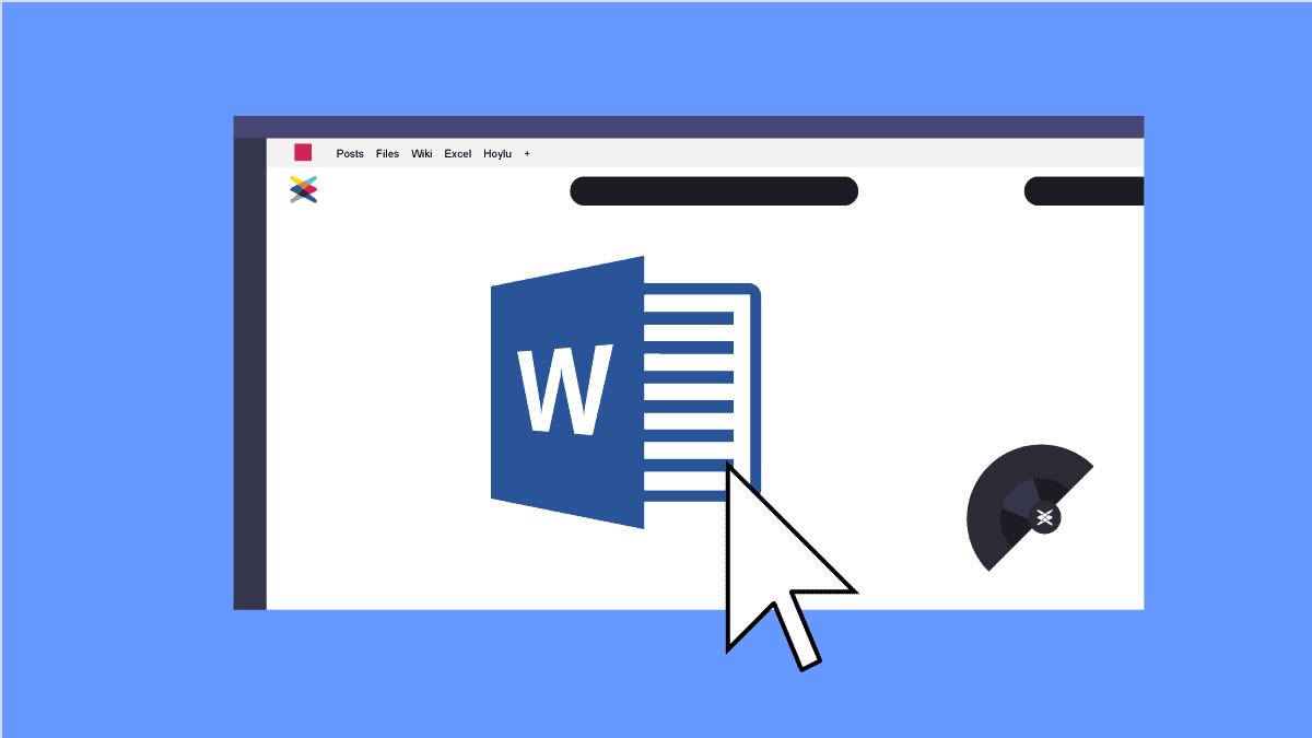 Microsoft02_1