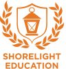 Shorelight Education is a U.S.-based education company that partners with leading nonprofit universities to increase success for international students while driving institutional growth. Shorelight's purpose is to