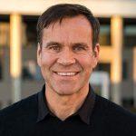 Stein Revelsby, CEO of Hoylu